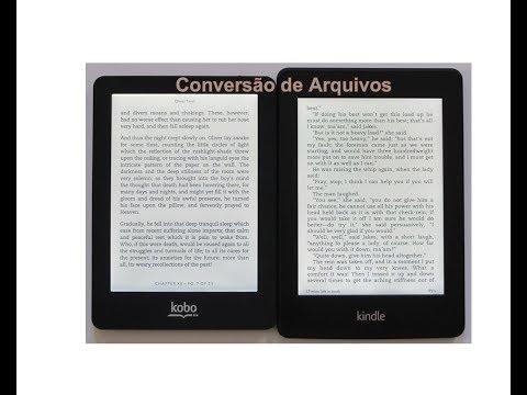 converter-livros-em-pdf-para-kindle-kobo