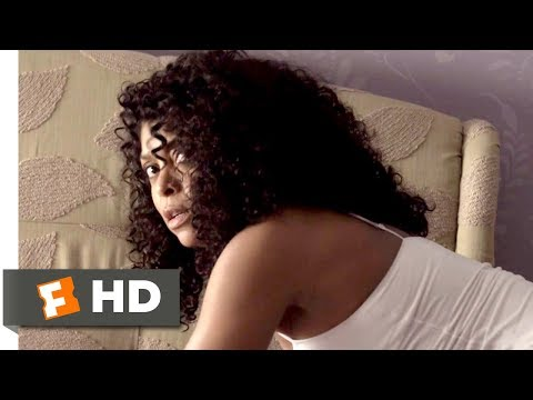 No Good Deed (2014) - Put Her Down Scene (5/10) | Movieclips