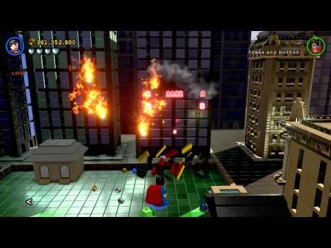 <b>lego</b> <b>batman</b> <b>3</b> <b>red</b> <b>brick</b> <b>codes</b> - Bing