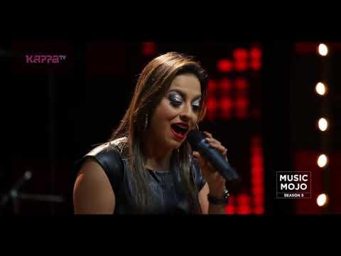 TERI DEEWANI-PREETY BHALLA-UNPLUGGED