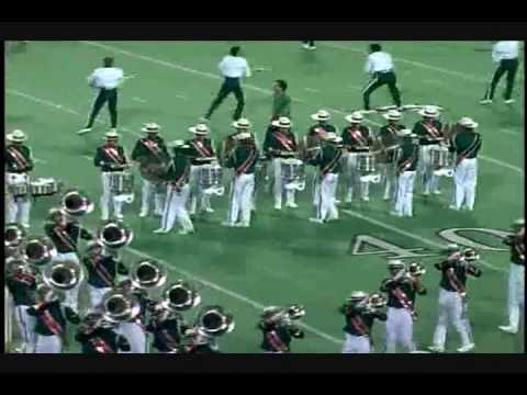 Home - Madison Scouts Drum & Bugle Corps