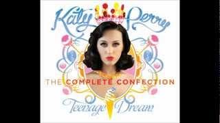 Baixar Teenage Dream - Katy Perry (Teenage Dream: The Complete Confection)