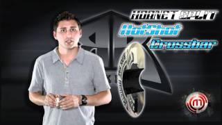 Rink Rat M-Tech