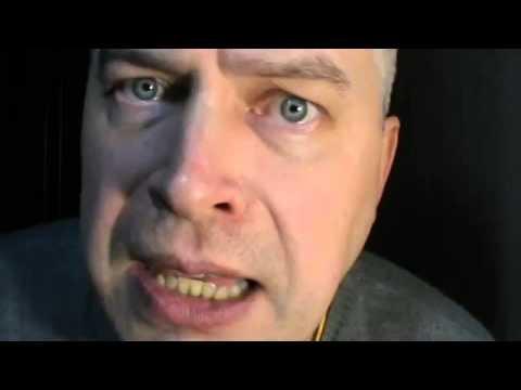 Видео ответ Почему я плохо разговариваю