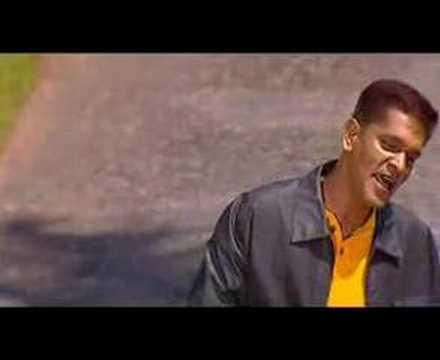 Sri Lankan Songs-Sundaray Oba