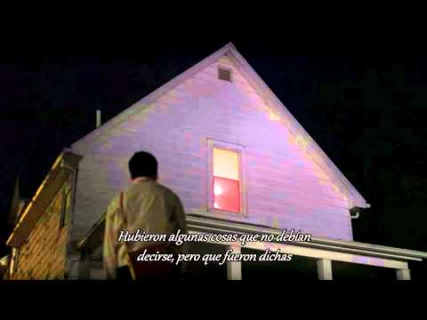 American Football - Never Meant. (Subs Esp)