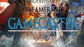 [Tutoriel] Comment streamer avec Xsplit GameCaster