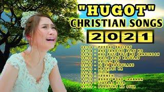 Download lagu 2021