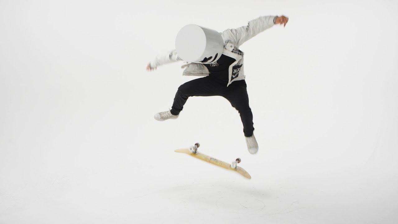 How To: Do a Kickflip