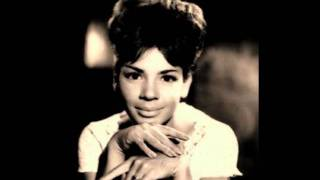 Shirley Bassey - There's Never Been a Night