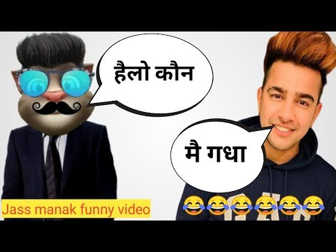 jass-manak-vs-billu-|-jass-manak-songs-|-punjabi-songs-|-lehanga-song-|-prada-song-|-viah-song