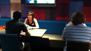 soirée speed dating azergues du 30 juillet 2013
