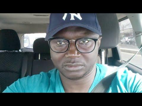Affaire Boy Djinné, Adji Sarr: des choses Sont En Preparati