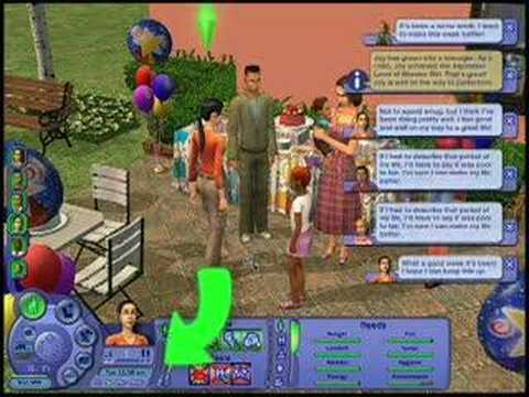 Play sims 2 free online games discount biloxi casino hotels