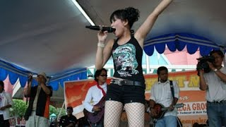 Dangdut Astin remix