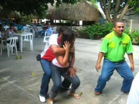 DIA DE CAMPO PTO RICO