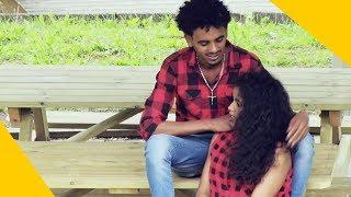 New Eritrean Music 2017 Awet Berhe