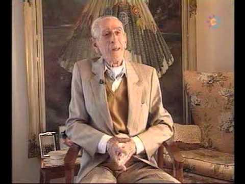 Dc1898 Federico Garcia Lorca   Retrato