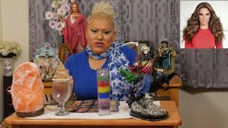 Kate del Castillo y el Chapo Guzman(Reencuentro)