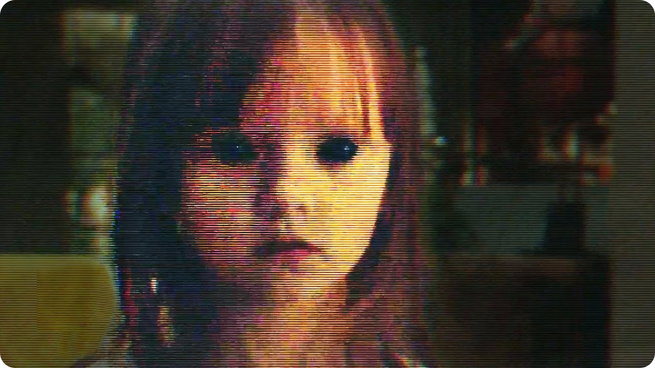 paranormal activity the ghost dimension stream deutsch
