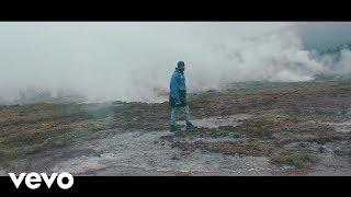 6lack   Nonchalant (official Music Video)