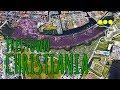 Christiania-TV presents: