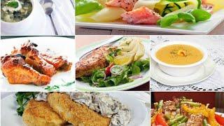 меню #меню на день# завтрак #обед #ужин #мое меню #рецепт #экономные рецепты #день на кухне