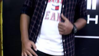 Main Tera Boyfriend | Choreography | Anish Daswani | Raabta | Arijit Singh | Neha kakkar |