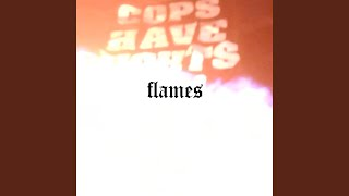 Play Flames