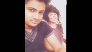 Download Video Salman muktadir and Souvik singing a song with a girl MP3 3GP MP4