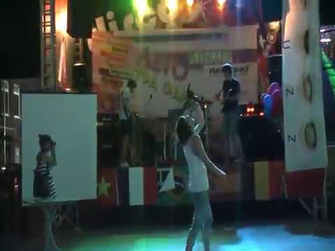 Клип VURI ROOTS - Scarlet Fields