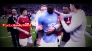 Video Mario Balotelli 2012 - Know Me Before You Judge Me _ HD download MP3, 3GP, MP4, WEBM, AVI, FLV Juli 2018