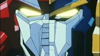 great dash full great might gaine ost english subbed