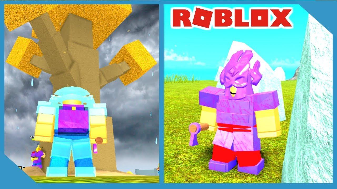 Roblox Booga Booga Magnetite Armor New Magnetite Armor Defeat Ancient Tree Roblox Booga Booga