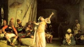 HOSSAM RAMZY   Arabian Knights
