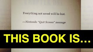 Nintendo Life (Everything Not Saved Will Be Lost)
