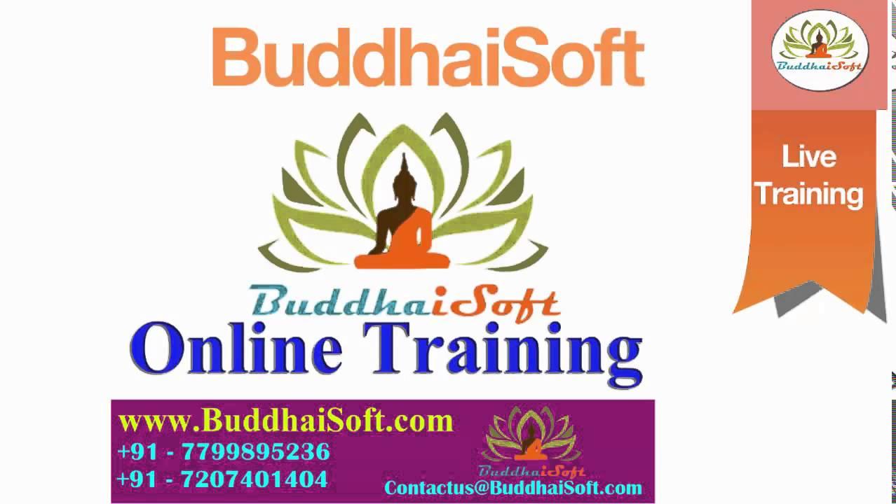 Online training qlikview tableau msbissrsssisssas www online training qlikview tableau msbissrsssisssas buddhaisoft xflitez Gallery