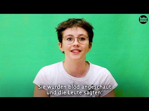 «Ich bin als Schweizerin in Bosnien aufgewachsen»