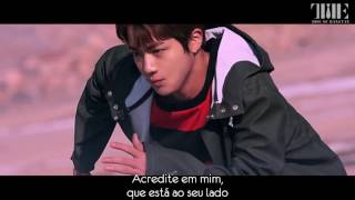 Video BTS - 'Not Today' MV [Legendado PT-BR] download MP3, 3GP, MP4, WEBM, AVI, FLV April 2018