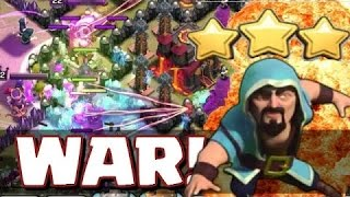 CLASH OF CLANS | 1st INDIAN WAR CLAN WITH HIGHEST WAR WIN STREAK (ZEHREELEY LAUNDE)
