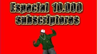 """PARTE 3 - """"100 MISTERIOS DEL GTA SAN ANDREAS"""" - ESPECIAL 10.000 SUBS"""