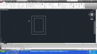Смещение и Зачеркнутый текст в AutoCAD 2013