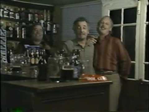 Irish Rovers-Whiskey In The Jar