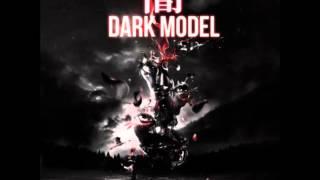 Dark Model - Oath (Original Mix)