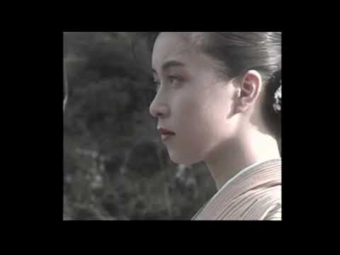 蛍 舟 (cover)