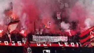 Milan \ FDL per sempre