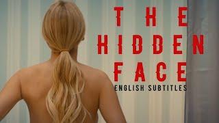 فيلم the hidden face مترجم عالم سكر