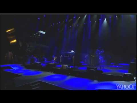Linkin Park   A Line In the Sand(Live Rock in Rio 2015)
