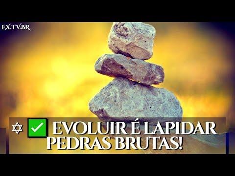 ✡-pedras-#brutas-em-pedras-#angulares-✡-#tolice-sextra-e-#sabedoria-dextra!-✅-#ec10