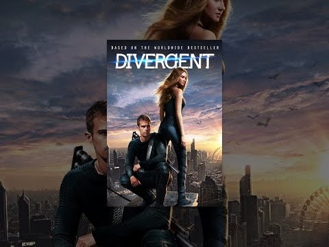 Divergent Mp3